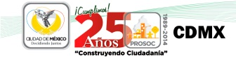 procu-logo